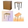 Мебель для рабочих по низким ценам