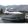 Моторные Яхты на Средиземном море ( Бизнес-Туризм  )